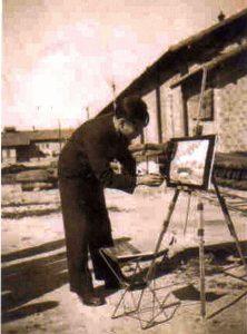sorgues-1941